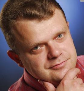 MUDr. Jaroslav Čupera - Homeopatie