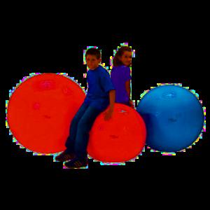 deti-na-baloncich