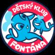 Dětský klub Fontána